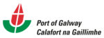 Port Of Galway Logo