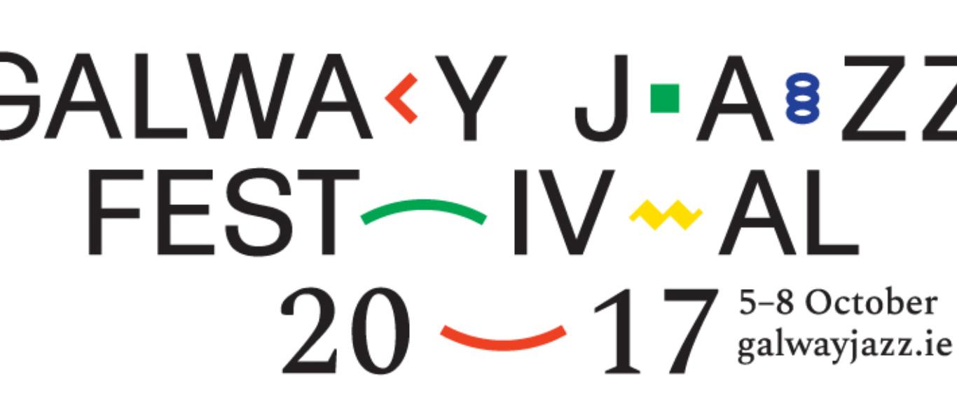 jazzfestival trondheim 2018