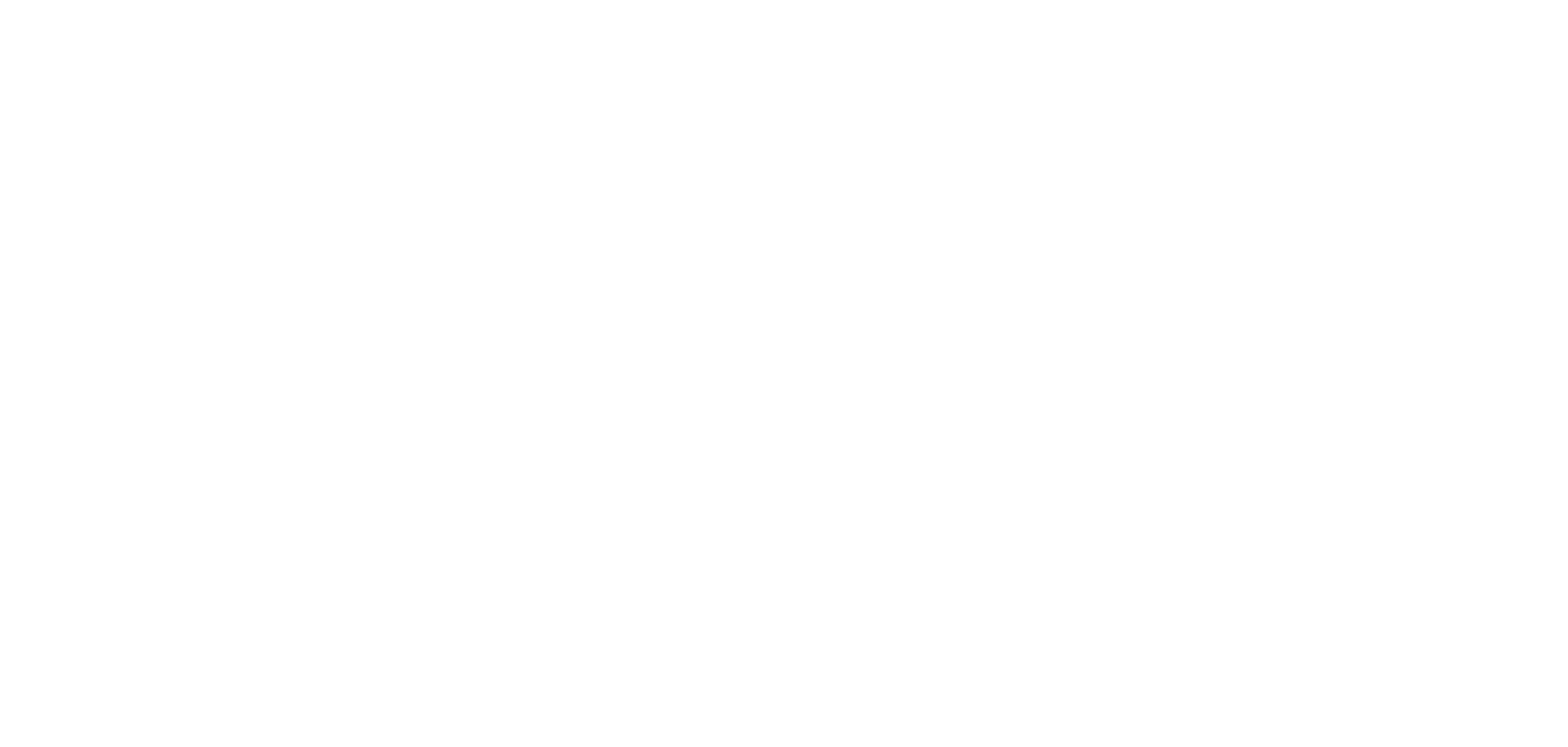 DruidShakespeare – Richard II, Henry IV & Henry V by William Shakespeare in a new adaptation by Mark O'Rowe directed by Garry Hynes in a co-production with Lincoln Center Festival